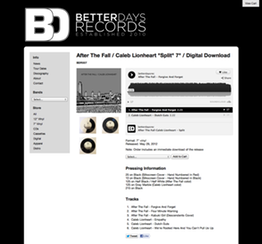 Betterdaysrecords-0-thumb